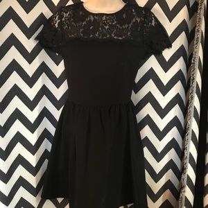 The Perfect LBD!
